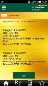 FB_IMG_1589120401455