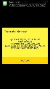 FB_IMG_1589120426832